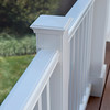NewmarketDrPorch_0030