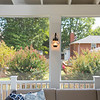 NewmarketDrPorch_0032