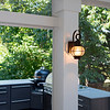NewmarketDrPorch_0043