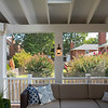 NewmarketDrPorch_0033