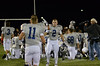 Oswego East Football Vs Plainfield East 2013 2062