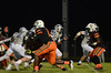 Oswego East Football Vs Plainfield East 2013 1844