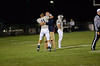 Oswego East Football Vs Plainfield East 2013 2000
