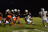 Oswego East Football Vs Plainfield East 2013 1797