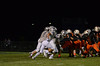 Oswego East Football Vs Plainfield East 2013 1657