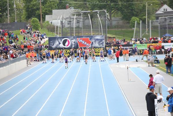 5-24-14 State Track & Field