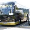 Parks LSK483 150630 Eilean Donan Castle