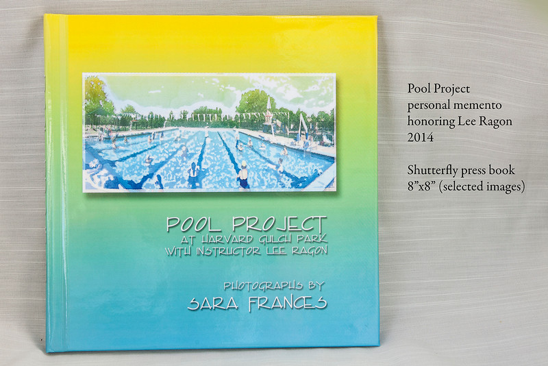 PoolProject1