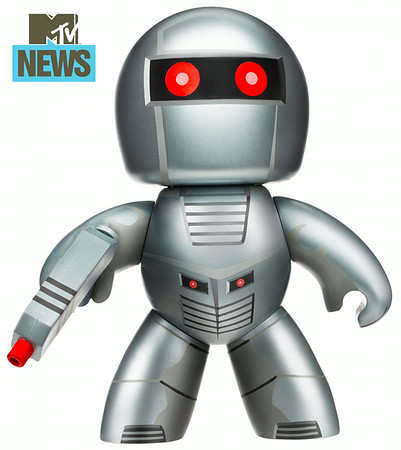ROM Spaceknight Comics & Collectibles