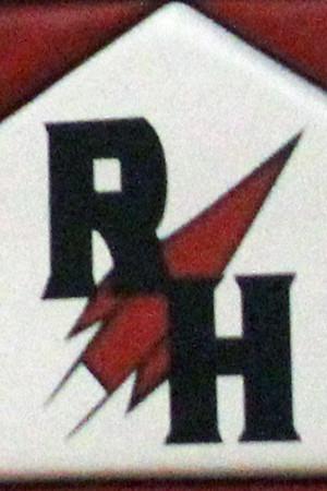 ROSEHILL ROCKETS