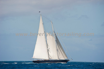 St  Barths Bucket Regatta 2014 - Race 1_0146