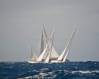 St  Barths Bucket Regatta 2014 - Race 1_0229