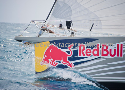 2014 St  Barths Bucket Regatta - Race 1_0573