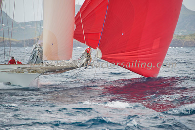 St  Barths Bucket Regatta 2014 - Race 1_0351