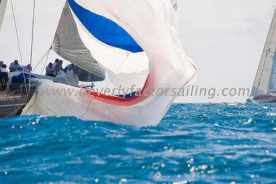 2104 St  Barths Bucket Regatta_0993