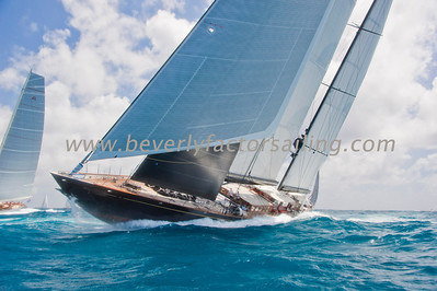 2104 St  Barths Bucket Regatta_0935