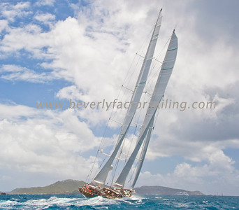 2104 St  Barths Bucket Regatta_0723