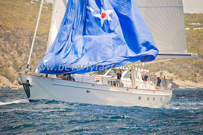 2104 St  Barths Bucket Regatta_0680