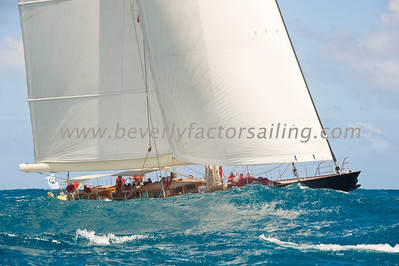 2104 St  Barths Bucket Regatta_0914
