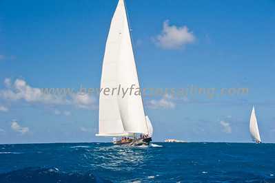 2104 St  Barths Bucket Regatta_0978