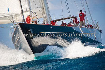2104 St  Barths Bucket Regatta_0980