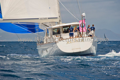 2104 St  Barths Bucket Regatta_0685