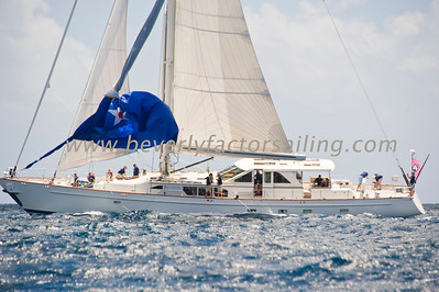 2104 St  Barths Bucket Regatta_0675