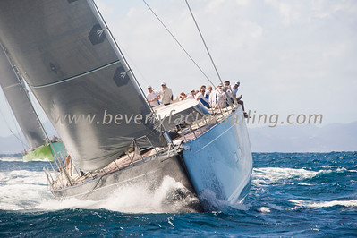 2104 St  Barths Bucket Regatta_1000