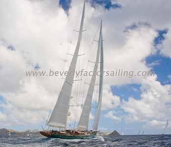 2104 St  Barths Bucket Regatta_1019