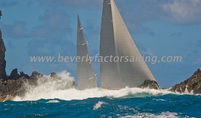 2104 St  Barths Bucket Regatta_0897