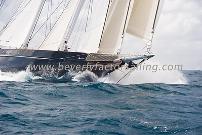 2104 St  Barths Bucket Regatta_0814