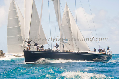 2104 St  Barths Bucket Regatta_0923