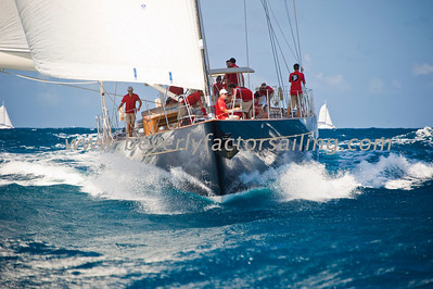2104 St  Barths Bucket Regatta_0979