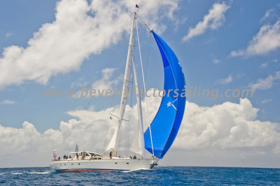 2104 St  Barths Bucket Regatta_0697