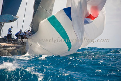 2104 St  Barths Bucket Regatta_0991