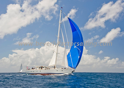2104 St  Barths Bucket Regatta_0696