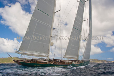 2104 St  Barths Bucket Regatta_1018_1