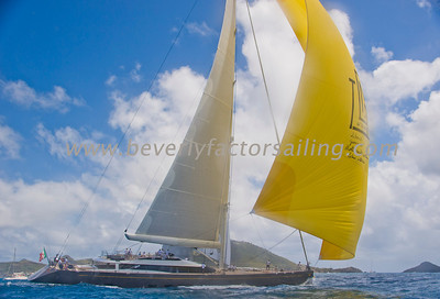 2104 St  Barths Bucket Regatta_0930 copy
