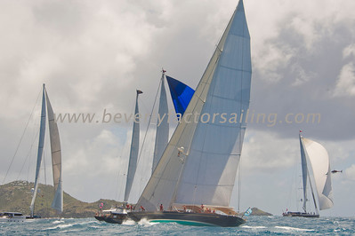 2104 St  Barths Bucket Regatta_0916