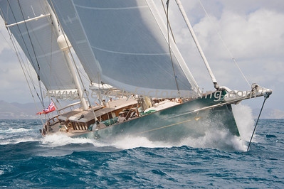 2104 St  Barths Bucket Regatta_0712_1