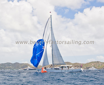 2104 St  Barths Bucket Regatta_0683