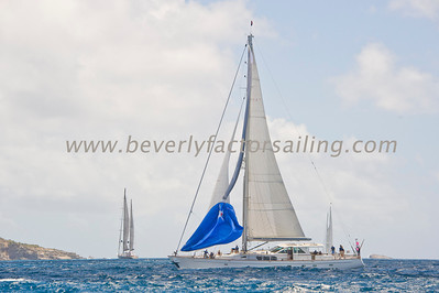 2104 St  Barths Bucket Regatta_0678