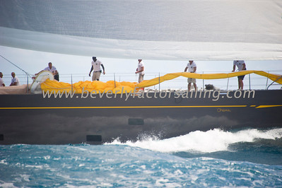 2104 St  Barths Bucket Regatta_0929