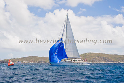 2104 St  Barths Bucket Regatta_0682