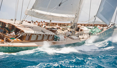 2104 St  Barths Bucket Regatta_0719