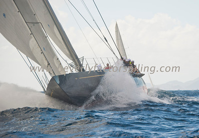 2104 St  Barths Bucket Regatta_1009