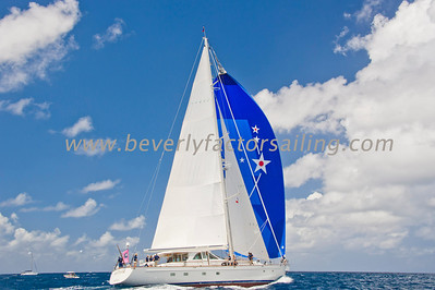2104 St  Barths Bucket Regatta_0691