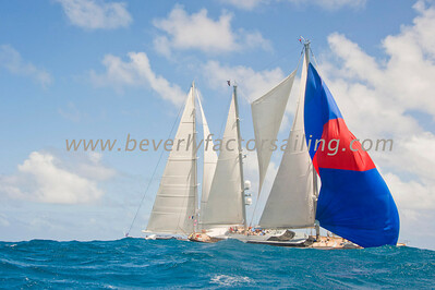 2104 St  Barths Bucket Regatta_0912