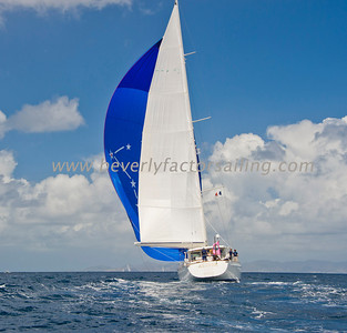 2104 St  Barths Bucket Regatta_0687