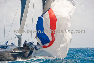 2104 St  Barths Bucket Regatta_0992